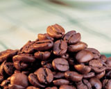 Coffee wallpaper high definition 3489