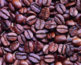 Coffee wallpaper high definition 3639