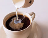 Coffee wallpaper high definition 4230