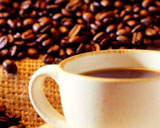 Coffee wallpaper high definition 4815