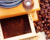 Coffee wallpaper high definition 4959