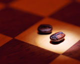 Coffee wallpaper high definition 5387