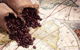 Coffee wallpaper high definition 6493