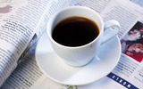 Coffee wallpaper high definition 6618