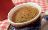Coffee wallpaper high definition 6743