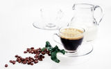 Coffee wallpaper high definition 7114