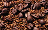 Coffee wallpaper high definition 7594