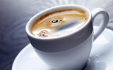 Coffee wallpaper high definition 7936