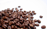 Coffee wallpaper high definition 8273