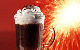 Coffee wallpaper high definition 9155