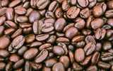 Coffee wallpaper high definition 9371