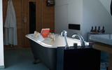 Home Bathroom photo 16956