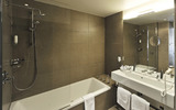 Home Bathroom photo 17341