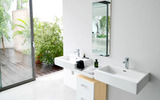Home Bathroom photo 17764