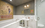 Home Bathroom photo 18419