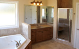 Home Bathroom photo 18468