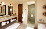 Home Bathroom photo 18566