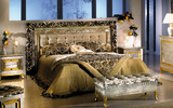 HD Photo bedroom 20269