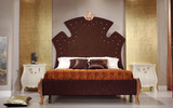 HD Photo bedroom 20310