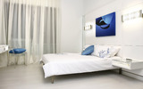 HD Photo bedroom 20588