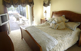 HD Photo bedroom 20664