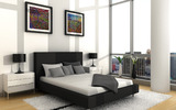 HD Photo bedroom 20740