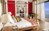 HD Photo bedroom 20816