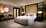 HD Photo bedroom 21001