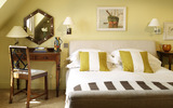 HD Photo bedroom 21521