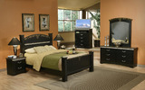 HD Photo bedroom 21843