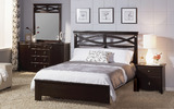 HD Photo bedroom 22211