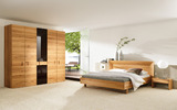 HD Photo bedroom 22434