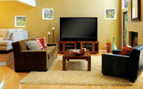 HD Home Theater 23374