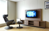 HD Home Theater 23399