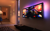 HD Home Theater 23496