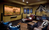 HD Home Theater 23542