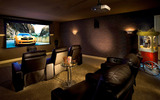 HD Home Theater 23565