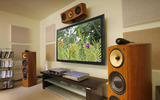 HD Home Theater 23611