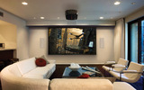 HD Home Theater 23818