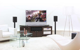 HD Home Theater 23864