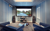 HD Home Theater 23887