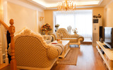 Home living room photo 24805
