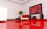 Home living room photo 24881