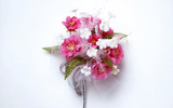 Wedding Flowers 14094