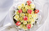 Wedding Flowers 14448