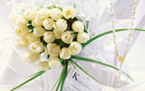 Wedding Flowers 14583