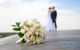 Wedding Flowers 14784