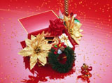 Christmas Wallpaper 10826