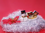 Christmas Wallpaper 12591