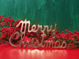 Christmas Wallpaper 13155